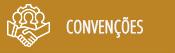 bt convencoes