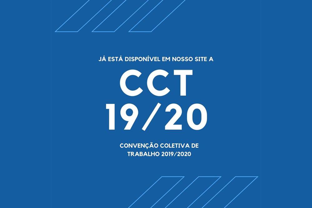 cct1920